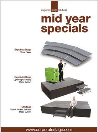 Mid-Year-Specials-TuffStage-1