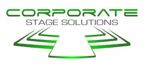 Corporate Stage Solutions